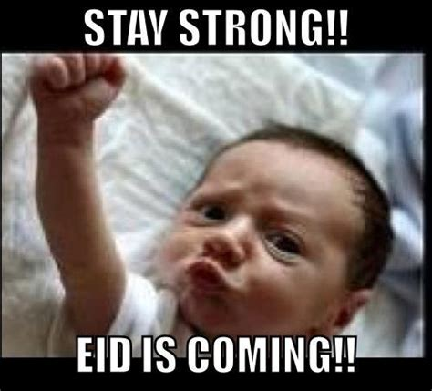 Eid Mubarak Meme - 15 funny ramadan memes to keep you going this ramadan