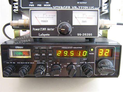 capacitor para radio px capacitor para radio px 28 images inven 199 213 es caseiras projetos e transceptores