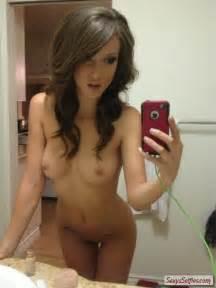 sexys selfies imagenes de mujeres desnudas fotos de chicas x