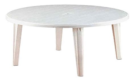 Resin Patio Table - resin patio table with removable legs ideas plastic