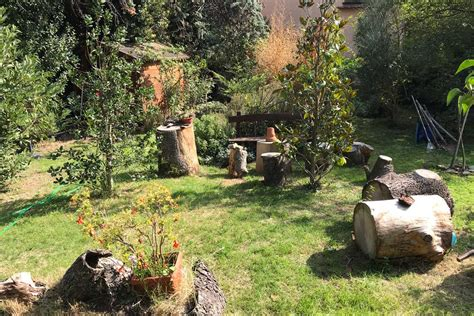 camino delle fate bed and breakfast fiesole b b fiesole centro bed and