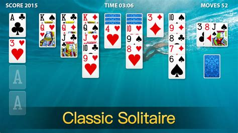solitaire best guide to play solitaire classic card for pc windows 7 8 10 and mac