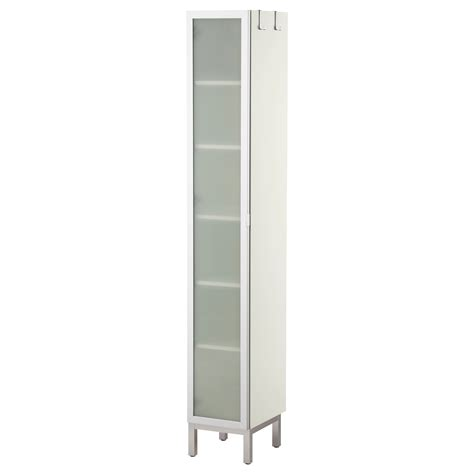 ikea bathroom cabinet tall bathroom cabinets with mirror cabinet category