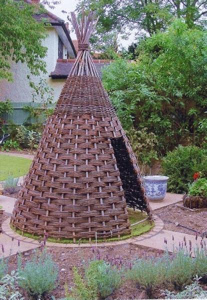backyard teepee tipi kids backyard ideas for the backyard backyard