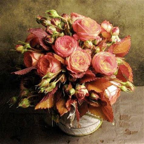 aesthetically thinking mille fleurs