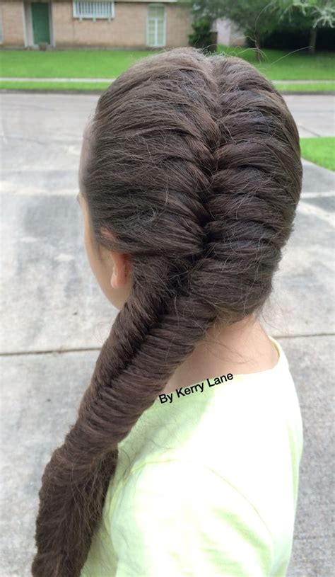 how to do french braids quickly 1000 images about braided hairstyles on pinterest