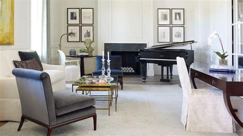 livingroom boston 100 livingroom boston bamboo partition for living