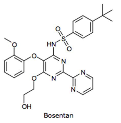 induktor synonim pharmawiki bosentan