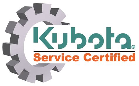 certified service bonneville equipment company kubota s elite dealership