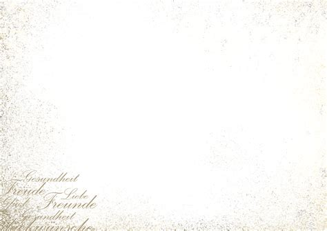 Word Vorlage Hintergrund Einladungskarte Geburtstag Einladung Zum Paradies