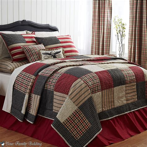 Cal King Quilt Sets by American Patriotic Flag Freedom Cal King