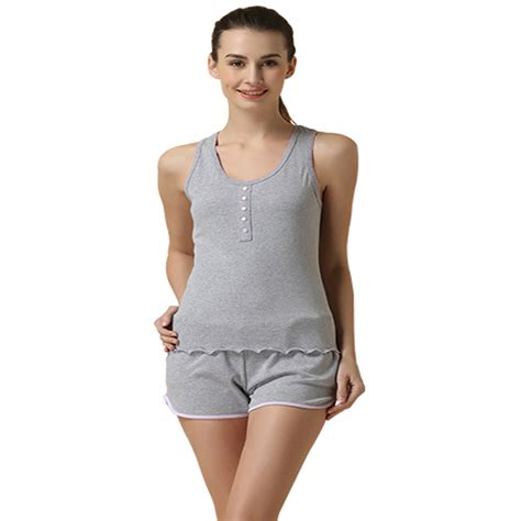 Set Gx Dress Jacket 2in1 popular tank top pajamas buy cheap tank top pajamas lots