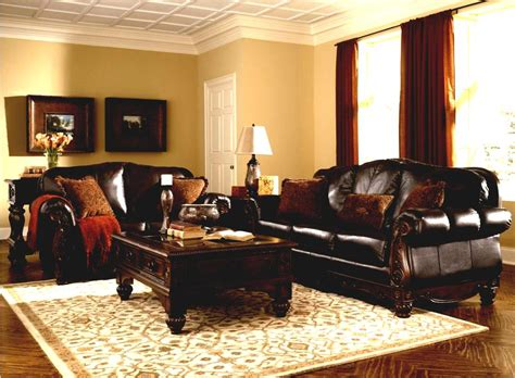 expensive living room sets inexpensive ashley living room furniture sets with luxury