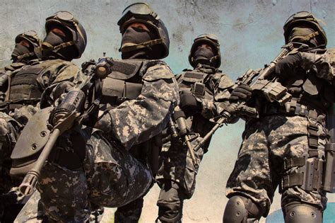 imagenes hd soldados el d 237 a a d 237 a de los soldados mexicanos taringa