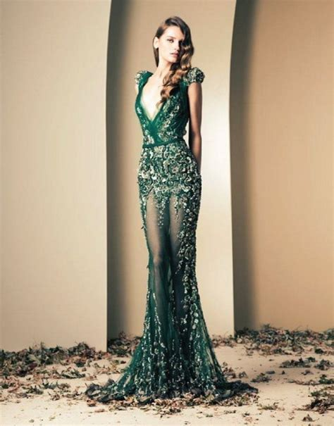 fashion for new year high fashion haute couture for new years 2014
