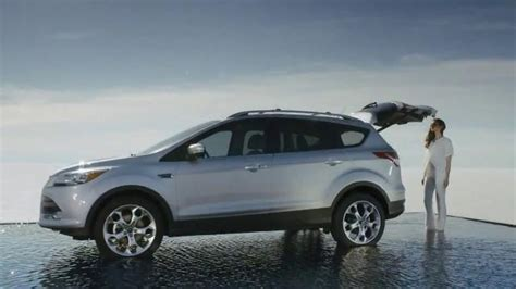 ford commercial actor ford escape commercial actor autos post