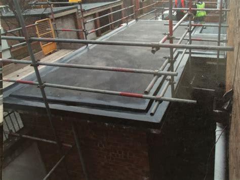 proshield flat roof repairs liverpool flat roof repairs in wirral