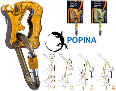 Climbing Technology Click Up climbing technology click up kit popina