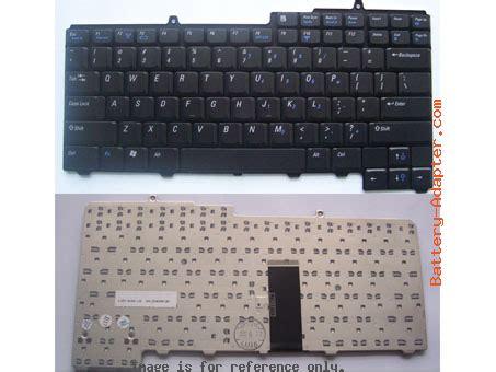 Baterai Dell Inspiron 630m 640m E1405 E1705 Xps M140 Xps M170 7 replace remove dell inspiron 630m 640m keyboard