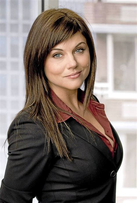tiffani thiessen tiffani thiessen tiffany thiessen pinterest tiffani