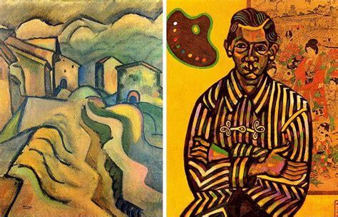 what is biography in art biography of joan miro widewalls