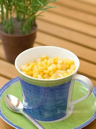 engku sulwani resepi tiramisu cup corn kastard