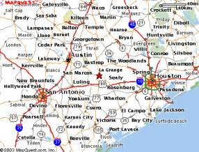 Map Of Louisiana And Texas by La Grange Tx Pictures Posters News And Videos On Your