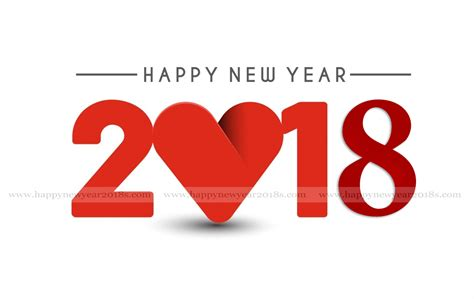 best new years beautiful happy new year 2018 images work wallpaper