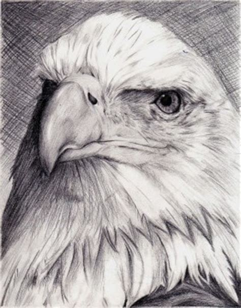 imagenes no realistas artes visuales para dibujar importancia del dibujo art 237 stico