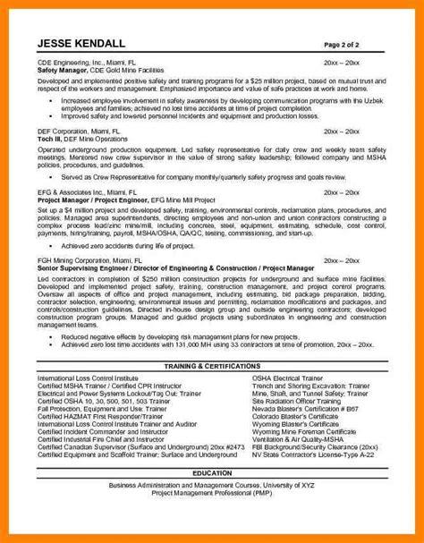 general resume template microsoft word 13 superintendent resume sle apgar score chart