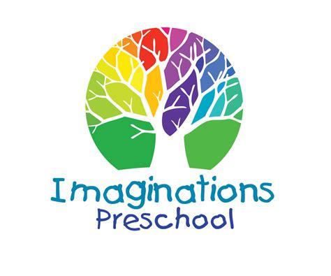 free kindergarten logo design preschool logo design www pixshark com images