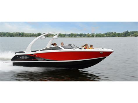 four winns boat dealers in michigan four winns 230 boats for sale in fenton michigan