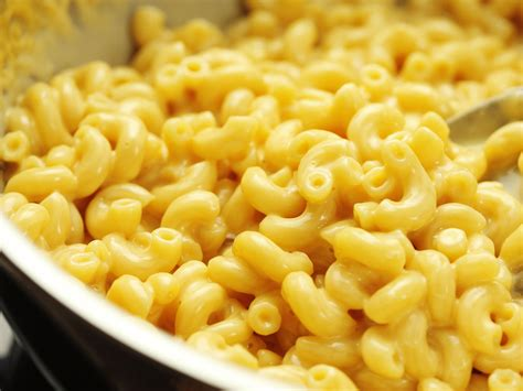 Mac And by 3 Ingredient 10 Minute Macaroni And Cheese The Food Lab