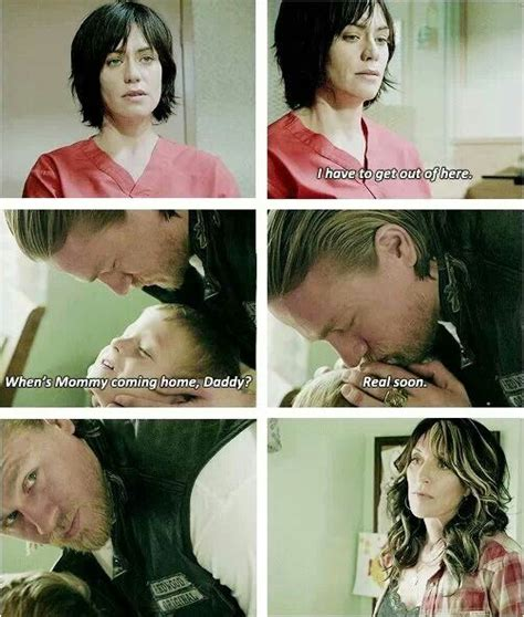 tara from sons of anarchy short hair 243 best images about jax tara soa s king queen on