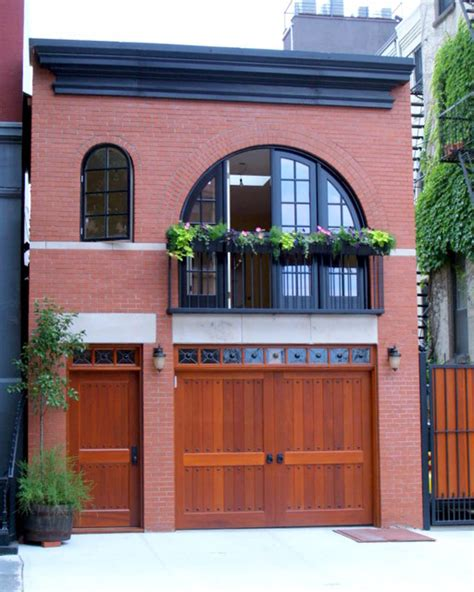 a converted carriage house brooklyn heights tom brooklyn carriage house 2