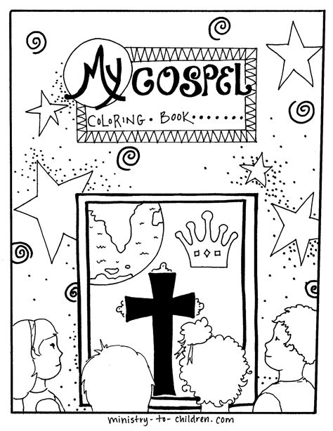coloring pages jesus is king jesus is king coloring book