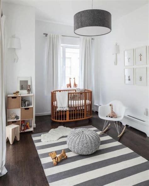 Baby Jugendzimmer Einrichten by Das Kinderzimmer Einrichten Praktische Tipps Und Tricks