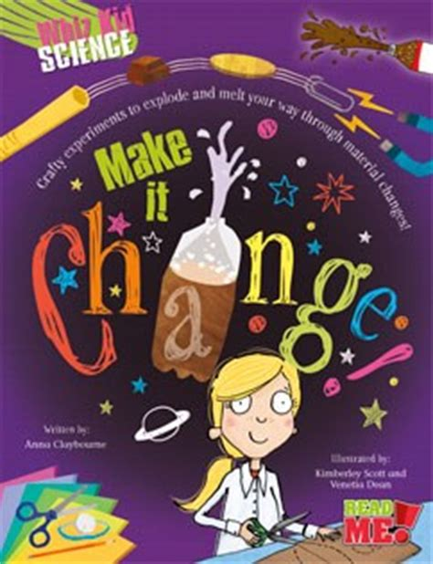 chang books popular chemistry books for science books for