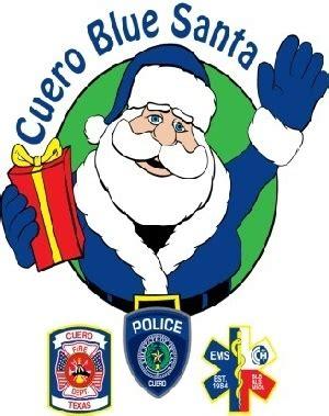 cuero tx official website - Cuero National Bank Cuero Tx