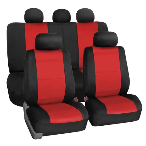 kmart car seat covers kmart car seat covers html autos post