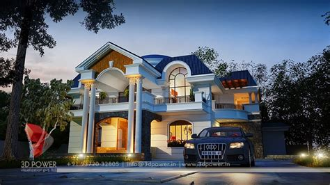 traditional house designs in india modern home design home exterior design house interior