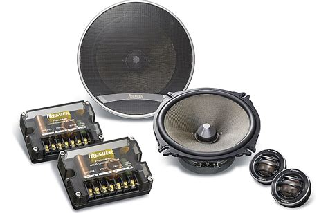 best pioneer car speakers best pioneer car speakers reviews upcomingcarshq