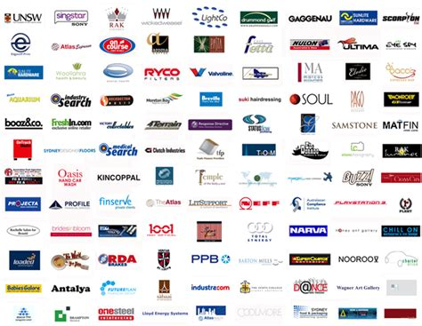 free company logo uk web brands logos www pixshark images galleries with a bite