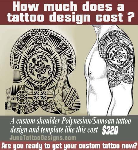 how much does it cost to get tattoos removed sleeve tattoos get a high quality arm