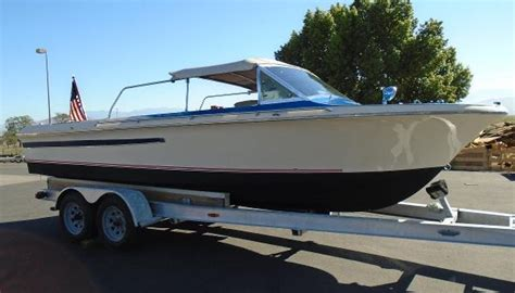 boat trader cobalt 210 page 1 of 208 boats for sale in california boattrader