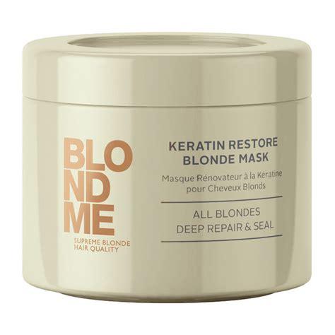 Crrante Hair Mask Strawberry 200ml schwarzkopf blondme permanent hair colour dye white