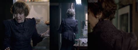 a conspiracy in belgravia the sherlock series hello tailor the most important thing about sherlock