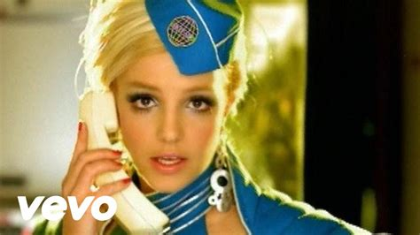 my toxic baby documentary watch britney spears toxic official video youtube