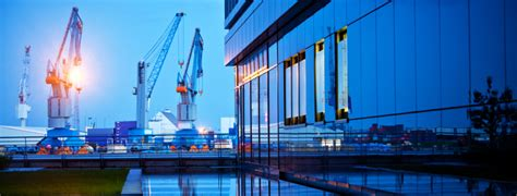 import export import export international trade chester business