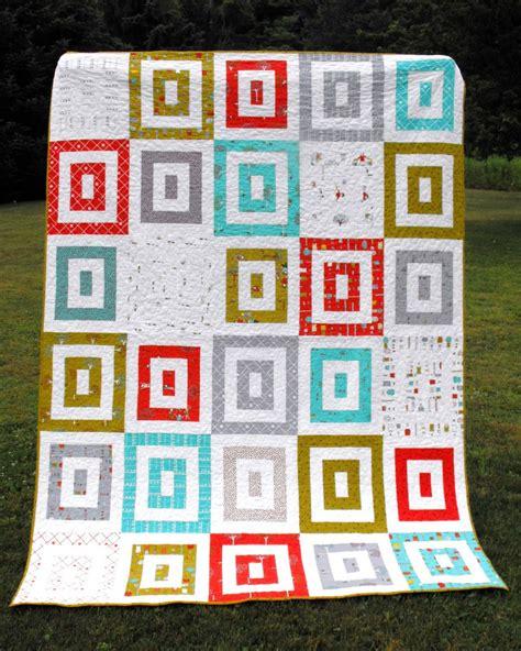 Quarter Quilts Patterns by Inspiring Quarter Quilts You Ll